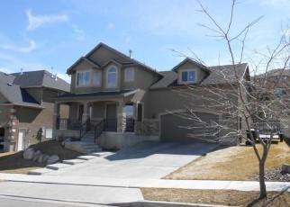 Herriman Cheap Foreclosure Homes Zipcode: 84096
