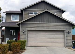 Springfield Cheap Foreclosure Homes Zipcode: 97477