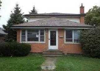 Midlothian Cheap Foreclosure Homes Zipcode: 60445