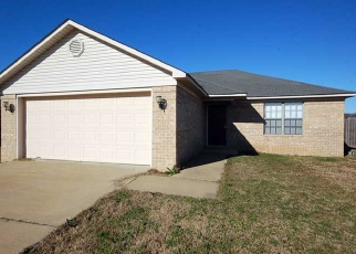 Conway Cheap Foreclosure Homes Zipcode: 72032