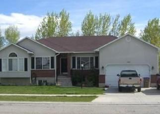 Draper Cheap Foreclosure Homes Zipcode: 84020