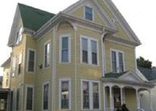 New Bedford Cheap Foreclosure Homes Zipcode: 02740