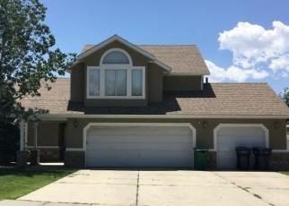 Sandy Cheap Foreclosure Homes Zipcode: 84092