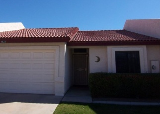 Peoria Cheap Foreclosure Homes Zipcode: 85345