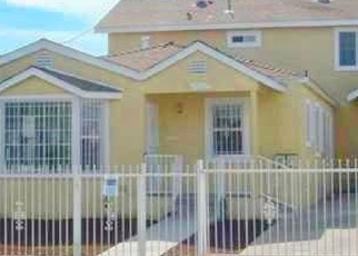 Los Angeles Cheap Foreclosure Homes Zipcode: 90059