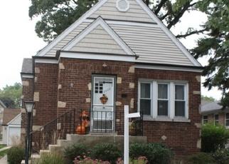 Riverside Cheap Foreclosure Homes Zipcode: 60546