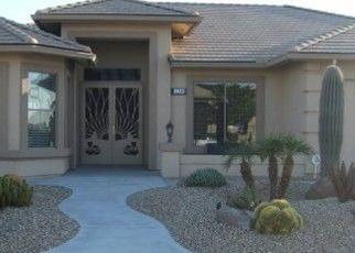 Mesa Cheap Foreclosure Homes Zipcode: 85209