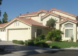 Las Vegas Cheap Foreclosure Homes Zipcode: 89123