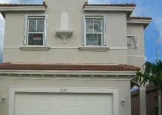 Homestead Cheap Foreclosure Homes Zipcode: 33033