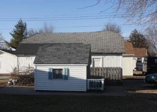 Washington Cheap Foreclosure Homes Zipcode: 52353