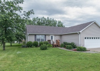 Stuart Cheap Foreclosure Homes Zipcode: 50250