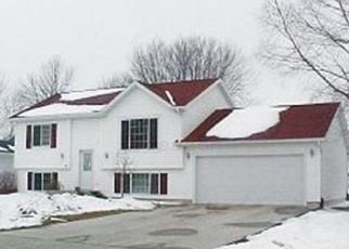Waverly Cheap Foreclosure Homes Zipcode: 50677