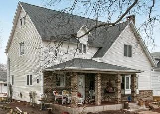 Van Horne Cheap Foreclosure Homes Zipcode: 52346