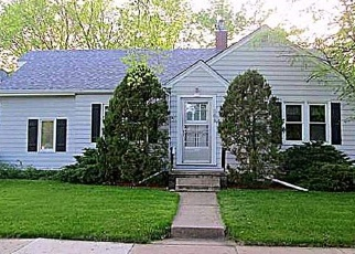 Waterloo Cheap Foreclosure Homes Zipcode: 50703
