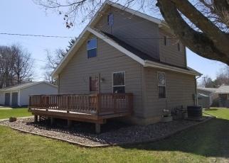 Conrad Cheap Foreclosure Homes Zipcode: 50621
