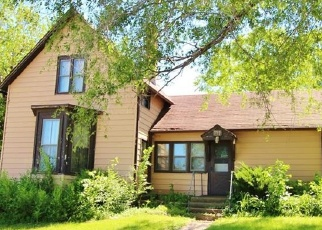 Pre Foreclosure in Panora 50216  SE 2ND ST - Property ID: 1108588