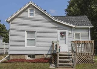 Pre Foreclosure in Waterloo 50703  KERN ST - Property ID: 1115006