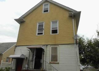 Paterson Cheap Foreclosure Homes Zipcode: 07503