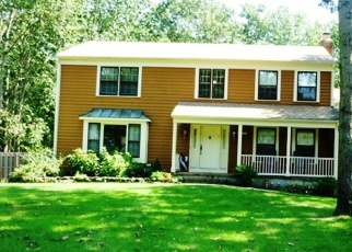 Toms River Cheap Foreclosure Homes Zipcode: 08755