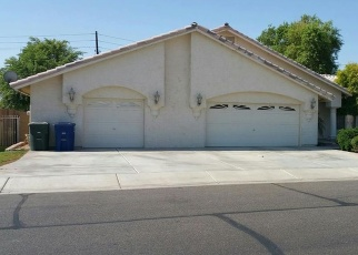 Yuma Cheap Foreclosure Homes Zipcode: 85364