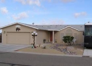 Yuma Cheap Foreclosure Homes Zipcode: 85367