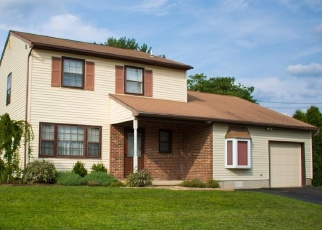 Trenton Cheap Foreclosure Homes Zipcode: 08648