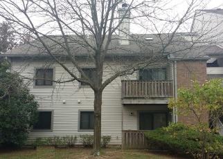 Plainsboro Cheap Foreclosure Homes Zipcode: 08536