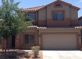 Maricopa Cheap Foreclosure Homes Zipcode: 85138