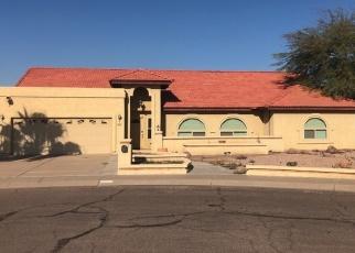 Chandler Cheap Foreclosure Homes Zipcode: 85226