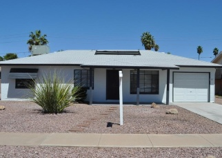 Chandler Cheap Foreclosure Homes Zipcode: 85225