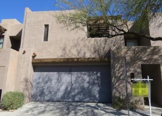 Tucson Cheap Foreclosure Homes Zipcode: 85716