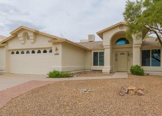 Tucson Cheap Foreclosure Homes Zipcode: 85742