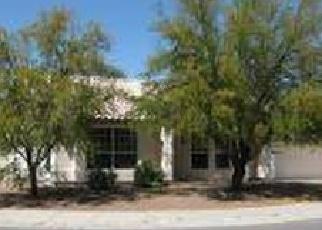 Tucson Cheap Foreclosure Homes Zipcode: 85743