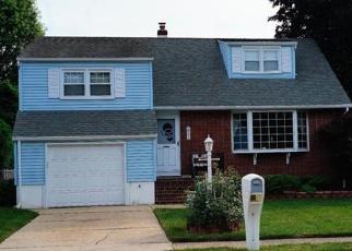 Trenton Cheap Foreclosure Homes Zipcode: 08619
