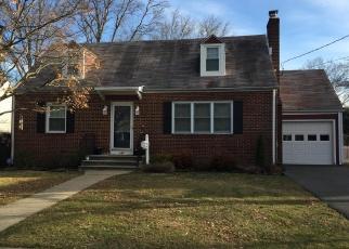 Trenton Cheap Foreclosure Homes Zipcode: 08690