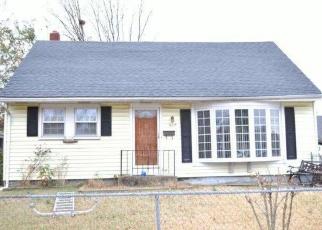 Woodbury Cheap Foreclosure Homes Zipcode: 08096