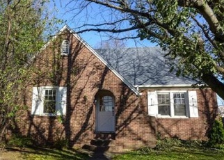 Fords Cheap Foreclosure Homes Zipcode: 08863