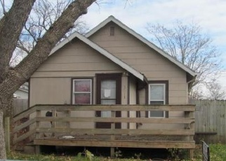 Des Moines Cheap Foreclosure Homes Zipcode: 50316