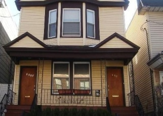 Jersey City Cheap Foreclosure Homes Zipcode: 07304