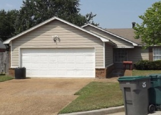 Memphis Cheap Foreclosure Homes Zipcode: 38141