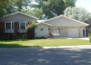Salt Lake City Cheap Foreclosure Homes Zipcode: 84117