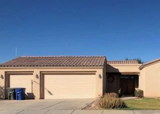 Yuma Cheap Foreclosure Homes Zipcode: 85364