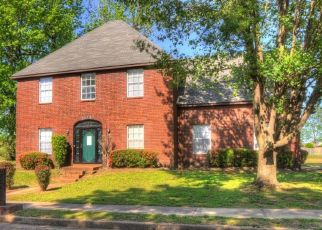 Pre Foreclosure in Memphis 38141  STEPHEN FOREST RD - Property ID: 933316