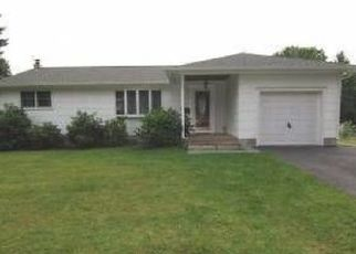Pre Foreclosure in Hackettstown 07840  HURLEY DR - Property ID: 937848