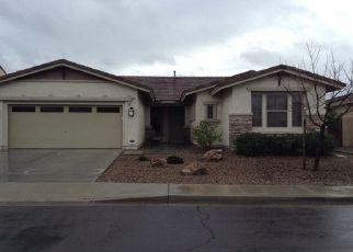 Chandler Cheap Foreclosure Homes Zipcode: 85249