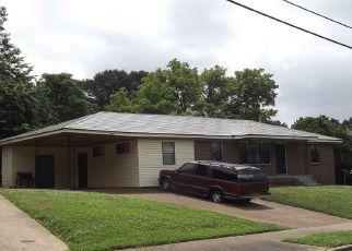 Memphis Cheap Foreclosure Homes Zipcode: 38114
