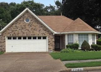 Memphis Cheap Foreclosure Homes Zipcode: 38133