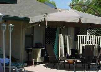 Chandler Cheap Foreclosure Homes Zipcode: 85224