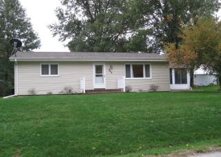 Pre Foreclosure in Russell 50238  E SMITH ST - Property ID: 961352