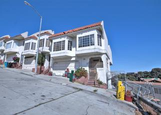in San Francisco 94110  GATES ST - Property ID: 70112738